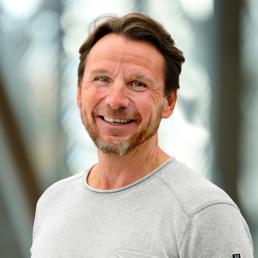 Håkan Sandström