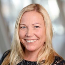 Lena Skogsberg