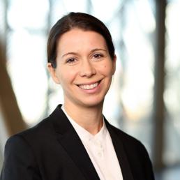 Sara Feinberg